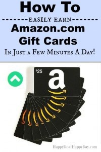 dealspotr-amazon-gift-cards-2