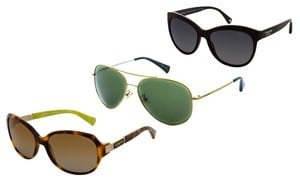 groupon-coach-sunglasses