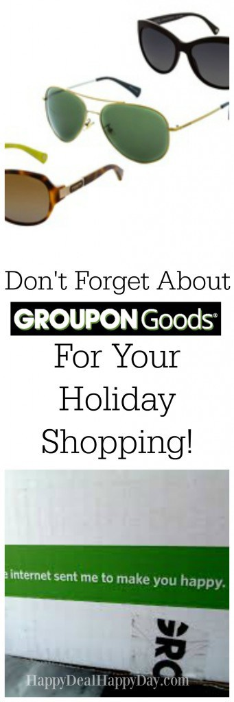 groupon-holiday-shopping