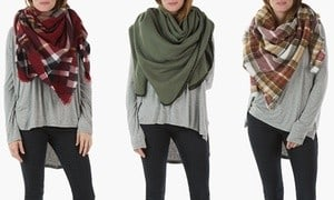 groupon-scarves