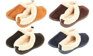 groupon-slippers