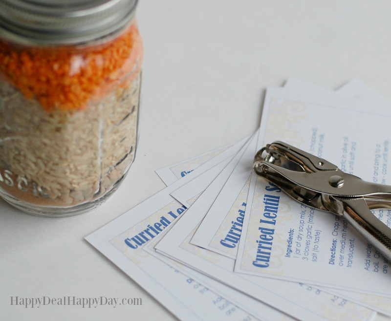 mason-jar-gift-idea-curried-lentil-soup-recipe-cards