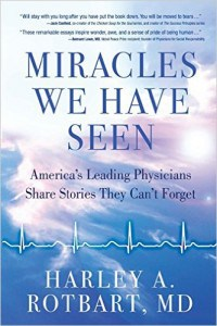 miracles-we-have-seen