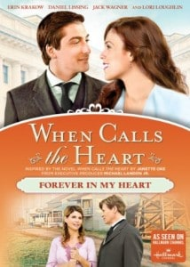 when-calls-the-heart-forever-in-my-heart