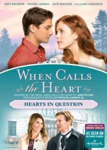 when-calls-the-heart-hearts-in-question