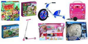 amazon-toy-list-5-to-7-years-old