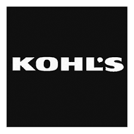 Kohl's Cyber Monday Deals