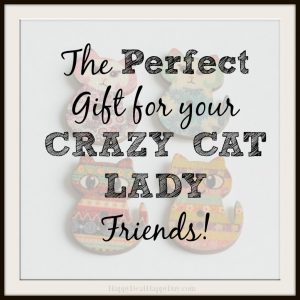 crazy-cat-lady-perfect-gift