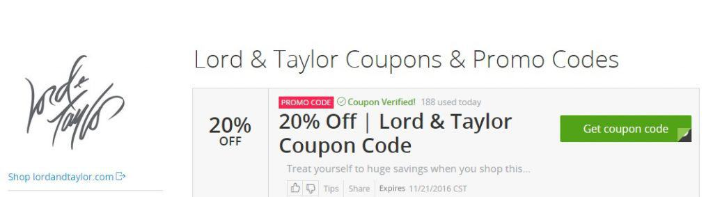 groupon-lord-and-taylor
