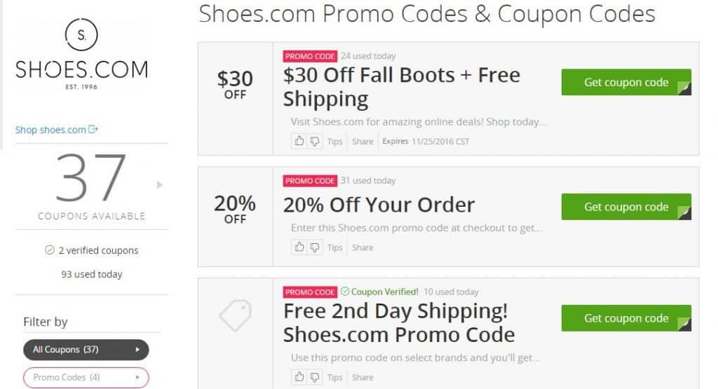 groupon-shoes-dot-com