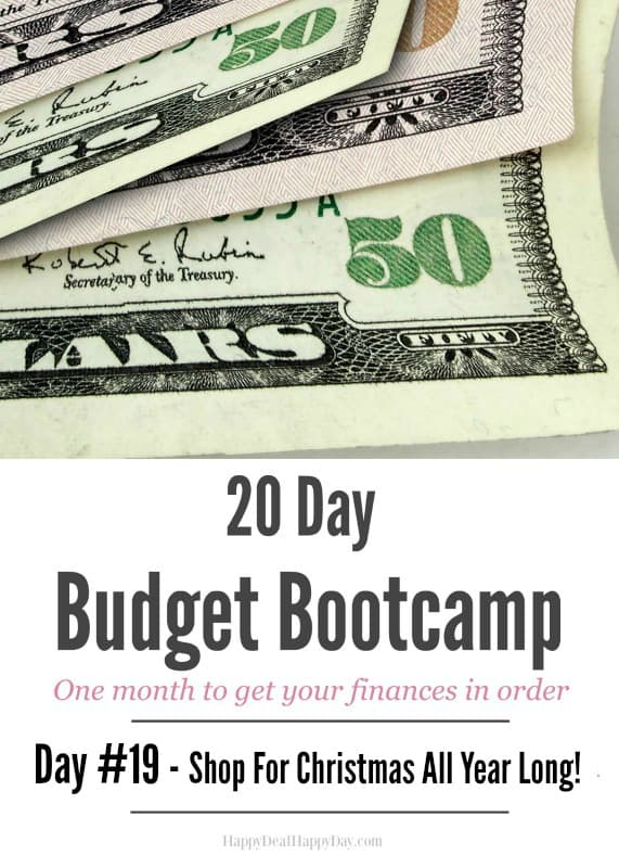 20-day-budget-bootcamp-day-19-shop-christmas-all-year