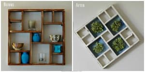 shabby-chic-makeover-before-after-horizontal