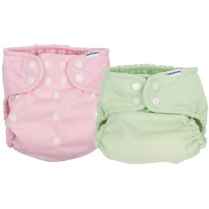Baby Gear Products You Will Really Use