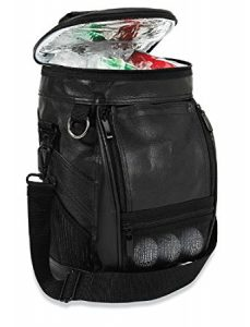 Gift Ideas for the Golfer - golf cooler