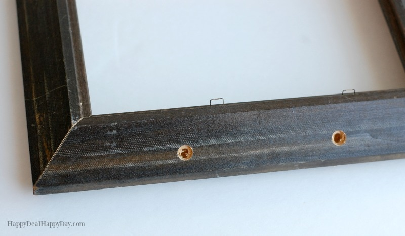 4 drilled holes low res WM