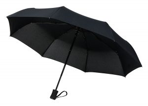 Gift Ideas for the Golfer umbrella