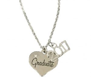 Inexpensive Graduation Gift Ideas