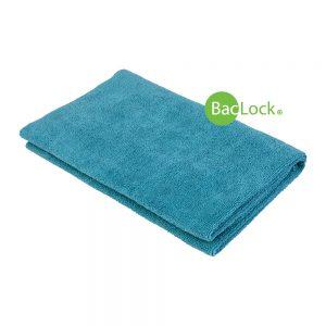 Norwex microfiber towel