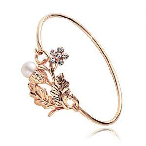 Fall jewelry & accessories