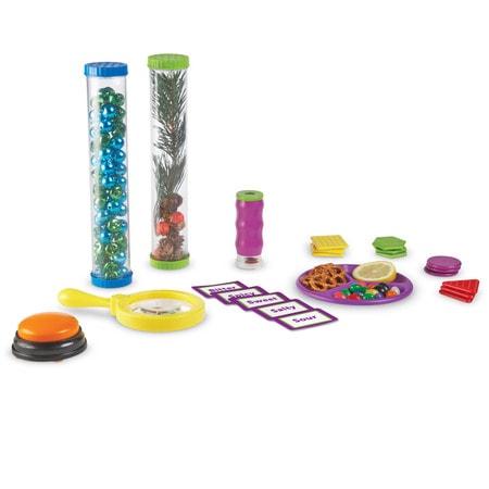 Pre-School STEM Toys!