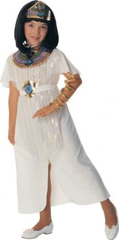 cheap halloween costumes Cleopatra