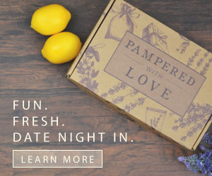My Honest Review Of Date Night In Boxes