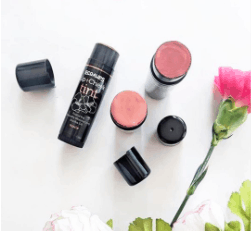 gift guide for her eco lips