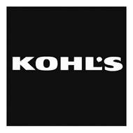 HOT!  Kohl's Top 5 Black Friday Sales!