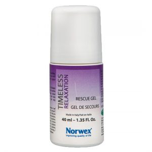 gift guide for her - Norwex timless relaxation gel