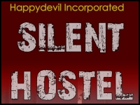 HD INC. - Silent Hostel