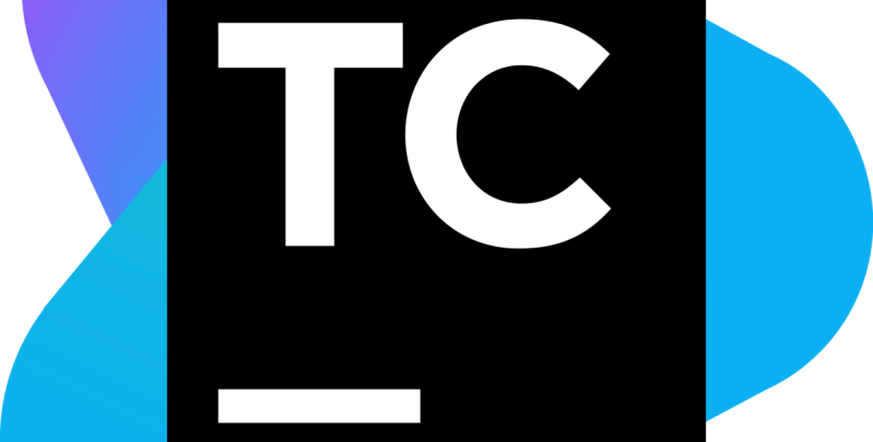 Logo Teamcty