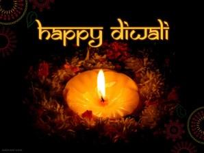 22-happy-diwali-greetings