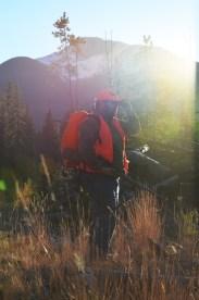 hunter-binocs-lens-flare-wayne-d-lewis-dsc_0216