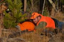 prone-rifle-hunter-wayne-d-lewis-dsc_0239