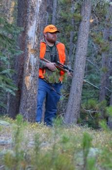 rifle-hunter-wayne-d-lewis-dsc_0099