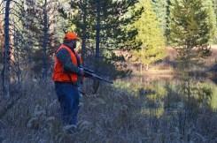 rifle-hunter-wayne-d-lewis-dsc_0113