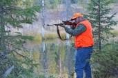 rifle-hunter-wayne-d-lewis-dsc_0126