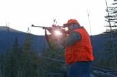 sunset-rifle-hunter-wayne-d-lewis-dsc_0275