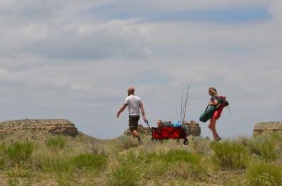 Family-Lake-Pueblo-SP-Wayne-D-Lewis-DSC_0073