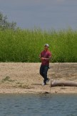 Ft.-Carson-Soldier-Fishing-Lake-Pueblo-Wayne-D-Lewis-DSC_0009