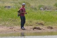 Ft.-Carson-Soldier-Fishing-Lake-Pueblo-Wayne-D-Lewis-DSC_0024