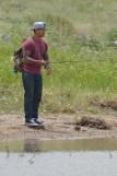 Ft.-Carson-Soldier-Fishing-Lake-Pueblo-Wayne-D-Lewis-DSC_0025