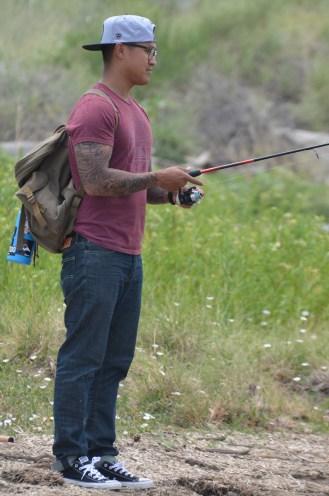 Ft.-Carson-Soldier-Fishing-Lake-Pueblo-Wayne-D-Lewis-DSC_0035