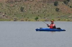 Kayak-fishing-Lake-Pueblo-SP-Wayne-D-Lewis-DSC_0004