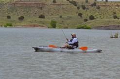 Kayak-fishing-Lake-Pueblo-SP-Wayne-D-Lewis-DSC_0110