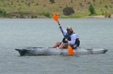 Kayak-fishing-Lake-Pueblo-SP-Wayne-D-Lewis-DSC_0116
