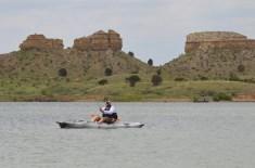 Kayak-fishing-Lake-Pueblo-SP-Wayne-D-Lewis-DSC_0129