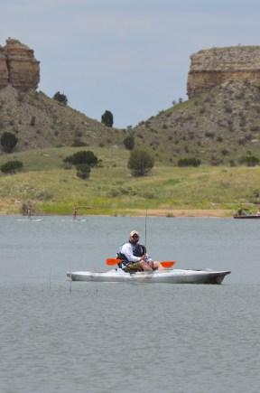 Kayak-fishing-Lake-Pueblo-SP-Wayne-D-Lewis-DSC_0140
