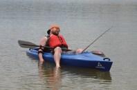 Kayak-fishing-Lake-Pueblo-SP-Wayne-D-Lewis-DSC_0164