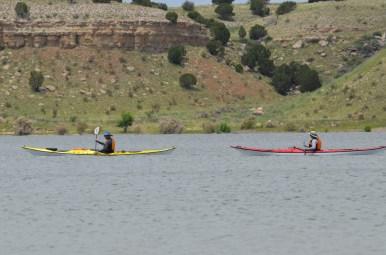 Kayak-Lake-Pueblo-Wayne-D-Lewis-DSC_0015